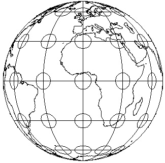 Project in addition File World map black furthermore Geog 353 lo05 together with Map Projections Worksheet likewise D3 Geo Projection D3 63817. on interrupted map projection